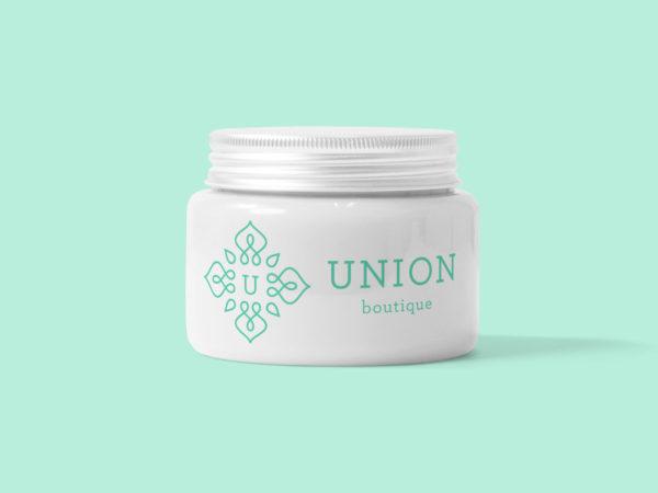 unionproduct-face-cream