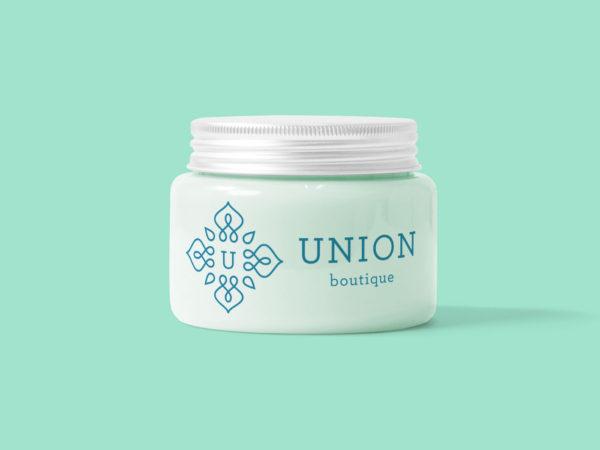 unionproduct-face-cream-green