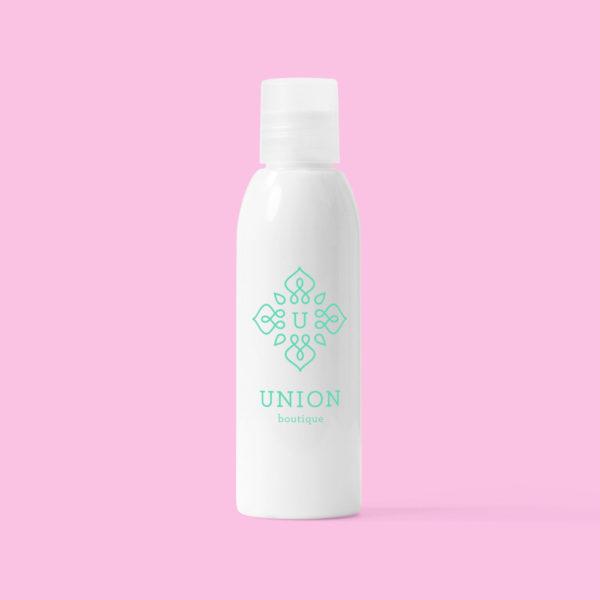 unionproduct-face-foam-thin