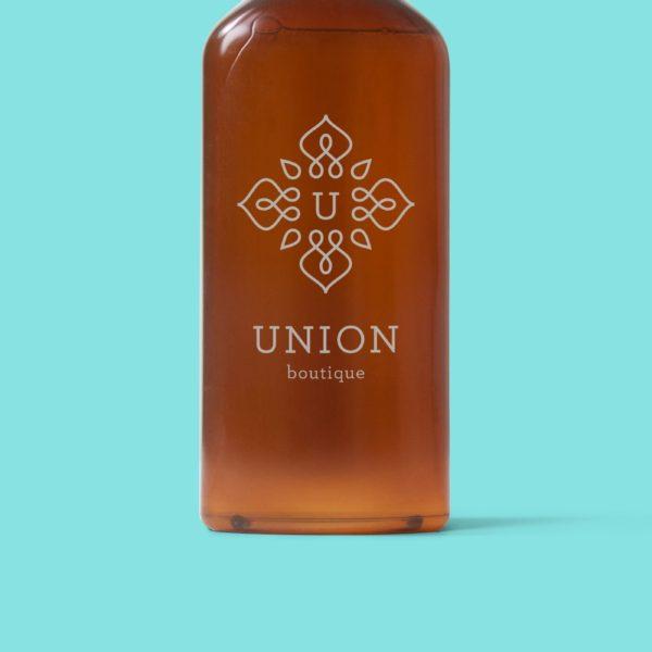 unionproducts-tall-shampoo-vol3